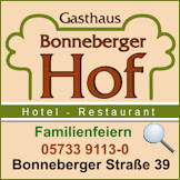 bonneberger-hof