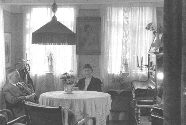 Neue seite 1 for Wohnzimmer 1950